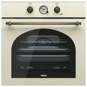 Духовой шкаф TEKA HRB 6300 VNB BRASS