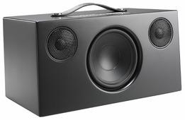 Беспроводная аудиосистема Audio Pro Addon C10 (серый)