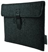 Чехол ACME Woolen Tablet Sleeve универсальный для планшетов 9.7 дюйм