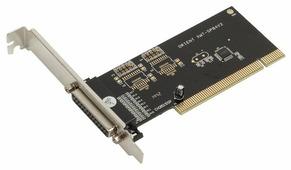 LPT контроллер ORIENT XWT-SP04V2