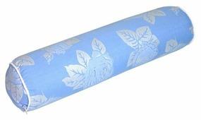 Подушка-валик Smart Textile ортопедическая Валик 10 х 40 см