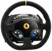 Руль Thrustmaster TS-PC Racer Ferrari 488 Challenge Edition