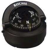 Компас Ritchie Navigation Explorer S-OFF90