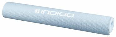 Коврик (ДхШхТ) 173х61х0.3 см Indigo YG03