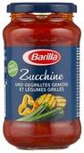 Соус Barilla Zucchini & aubergine, 400 г