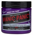 Крем Manic Panic High Voltage Electric Amethyst пурпурный оттенок
