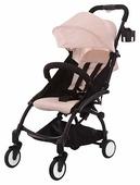 Прогулочная коляска Baby Time BabyTime
