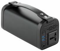 Аккумулятор INTERSTEP PST-150PD