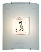 Настенный светильник Citilux 921 CL921014