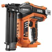 Гвоздезабивной пистолет AEG B18N18-0
