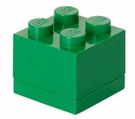 Ящик LEGO Mini box 4 (4011)
