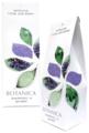 Северная жемчужина Соль для ванн Botanica Лемонграсс и шалфей 700 г