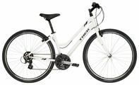 Городской велосипед TREK Verve 1 Womens (2017)