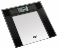 Весы Holt HT-BS-002
