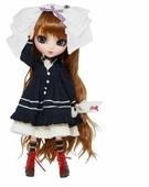 Интерактивная кукла Groove Inc. Мерл 31 см P-066