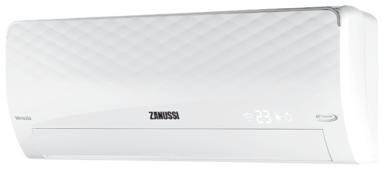 Настенная сплит-система Zanussi ZACS/I-12 HV/N1