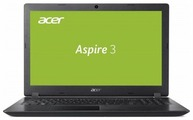 Ноутбук Acer ASPIRE 3 (A315-41-R3XR…