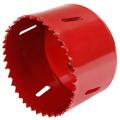 Коронка Hammer Flex 224-013 68 мм