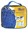 Сеть для багажа KRAFT 860501