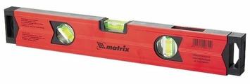 Уровень 3 глаз. matrix 34706 60 см