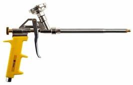 Бытовой пистолет для пены TOPEX 21B501