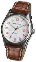 Наручные часы Frederique Constant FC-303RV6B6