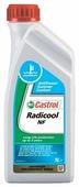 Антифриз Castrol Radicool NF,