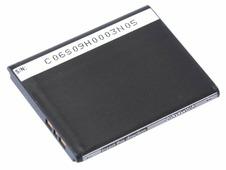 Аккумулятор Pitatel SEB-TP005 для Sony Ericsson Elm /Mix Walkman/TxT /TxT Pro/Xperia X2