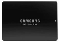 Твердотельный накопитель Samsung MZ7KH240HAHQ-00005