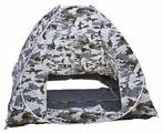 Палатка Winner WDT1818K2