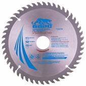 Пильный диск БАРС 73372 190х30 мм