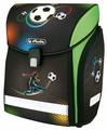 Herlitz Ранец New Midi Soccer