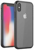 Чехол Uniq LifePro Xtreme для iPhone X/Xs