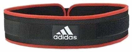 Пояс adidas Nylon Lumbar Belt
