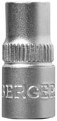 Торцевая головка BERGER 2081