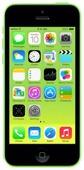 Смартфон Apple iPhone 5C 32GB