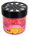 Kraft Ароматизатор для автомобиля жемчужины Sweet&tasty Тутти-фрутти 140 г