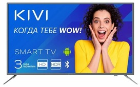 "Телевизор KIVI 32H600GR 32"" (2019)"