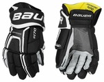 Защита запястий Bauer Supreme S170 S17 gloves Sr