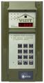 Вызывная (звонковая) панель на дверь VIZIT БВД-323FCP