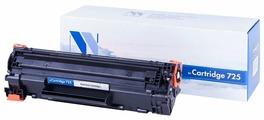 Картридж NV Print 725 для Canon