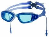 Очки для плавания ATEMI N9700/N9701
