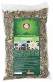 Чай травяной Травы горного Крыма Здоровье