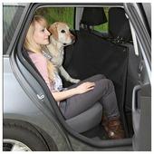 Автогамак для собак TRIXIE 1324 160х145 см