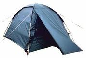 Палатка Турлан Тиса 3