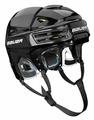 Защита головы Bauer Re-akt 200 Helmet Sr