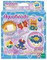 Aquabeads Аквамозаика Колечки (31346)