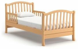 Кровать Nuovita Destino односпальная