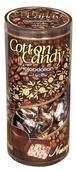 Пашмак Hajabdollah со вкусом кофе в шоколадной глазури 200 г