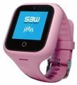 Часы Smart Baby Watch Ocean